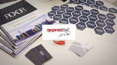 ExpresTlač - Prvotriedny servis od objednania po dodanie Office Supplies, Cards Against Humanity