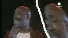 Fallece Errol Brown, cantante del grupo británico Hot Chocolate