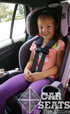 Heres Help To Find The Best Car Seat For Your Little