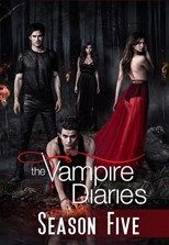 'The Vampire Diaries' Series Finale Teaser Shows Nina Dobrev's Return Vampire Diaries Stefan, Vampire Diaries The Originals, Vampire Diaries Shirts, Vampire Diaries Season 5, Vampire Diaries Poster, Vampire Diaries Fashion, Vampire Diaries Wallpaper, Vampire Diaries Quotes, Vampire Diaries Cast