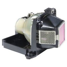 Projector Lamp for Dell 1100MP 200-Watt 2000-Hrs UHP (Replacement). Projector Lamp for Dell 1100MP 200-Watt 2000-Hrs UHP (Replacement)