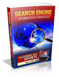 ClickBank SEO secrets part two. Inside this eBook, you will discover the topics about indexing/link building techniques-blogging and RSS, indexing/link building techniques; pinging, indexing/link building techniques; PPC, indexing/link building techniques; social bookmarking, indexing/link building techniques; articles and indexing/link building techniques; press release. ► Contains 29 Pages What Is Search Engine, Search Optimization, What Is Seo, Terms Of Endearment, Cloud Infrastructure, Data Structures, Social Bookmarking, Technology Gadgets, Medical Technology