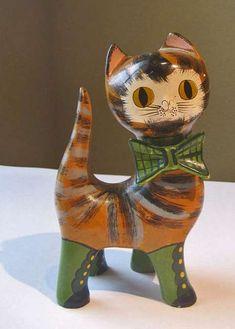 vintage-pussy-cat