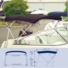High quality outboard covers to protect you outboard motors on and off Water. Cheap boat covers and Bimini tops are available in our Boat Centre Auckland Store. Cheap Boats, Boat Covers, Outboard Motors, Auckland, Baby Strollers, Weather, Top, Free, Baby Prams