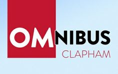 Omnibus Clapham Fun Palace : A Fun Palace for Clapham Common http://www.omnibus-clapham.org/