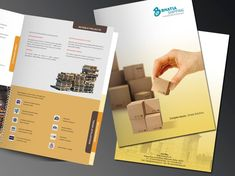 Flexi Print is an Online Printing service provider in India for Designing and Printing Brochure, Business Card, Letterhead, Envelopes through digital printing as well as offset printing. Booklet Printing, Offset Printing, Printing Services, Online Printing, Letterhead, Personalized Products, Invitation Cards, Creative Design, Business Cards