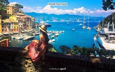 portofino-leysan-from-way-castle-brown