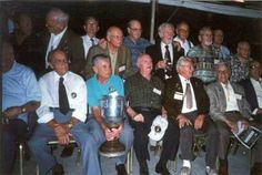 The Band of Brothers Reunion -Phoenix, Arizona October 9 - 14, 2002 - - Airborne All The Way !!