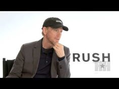 Video: Ron Howard Talks Directing Jay Z's 'Made In America' with HipHollywood- http://getmybuzzup.com/wp-content/uploads/2013/09/ron-howard-600x304.png- http://getmybuzzup.com/video-ron-howard-talks-directing-jay-zs-made-in-america-with-hiphollywood/-  Ron Howard Talks Directing Jay Z's 'Made In America' with HipHollywood HipHollywoodsat down with the Oscar winning director Ron Howard about his latest film Rush, and also got the scoop on how he came to d