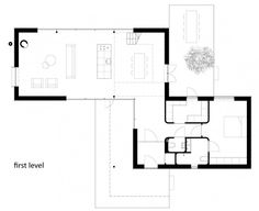 Huize Looveld by Studio Puisto & Bas van Bolderen (18)