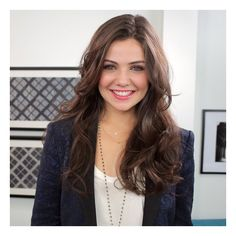 DANIELLE CAMPBELL ❤ liked on Polyvore featuring danielle campbell, hair, people, danielle and people - danielle campbell