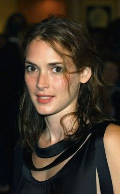 Winona Ryder wallpapers hd, Top 8 hot pictures of Winona Laura Horowitz Actress and producer Winona Ryder, Most Beautiful Women, Beautiful People, Winona Forever, Celebs, Celebrities, Up Girl, Woman Crush, Celebrity Pictures