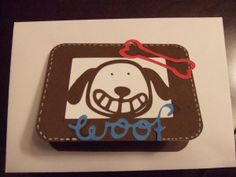 http://experiencethepages.com/cricut-paper-pups-new-puppy-card/