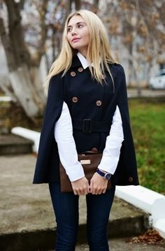 Want this! British style cap coat, only $74.99 here: http://www.persunmall.com/lookbook-info-1398.html?refer_id=29181