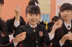 #YUIMETAL #YUI MIZUNO #ゆいちゃん  #SAKURA GAKUIN #BABYMETAL GIF