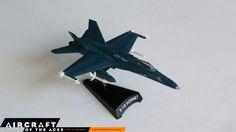 1978_F-18 Hornet