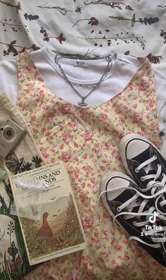 Winter Outfits, Summer Outfits, Summer Dresses, Pretty Outfits, Cool Outfits, Miss Girl, Aesthetic Clothes, Fitness Inspiration, Style Me