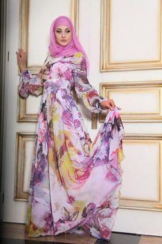 muslim hijab fashionWOMENS FASHION :  NIQAB ,نِقاب , ABAYA , عباية ,عباءةʿ عبايات ʿعباءاتʿ , ABA , HIJAB , حجاب More Pins Like This At FOSTERGINGER @ Pinterest