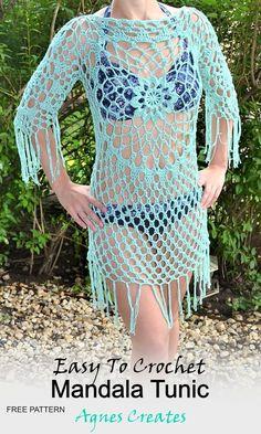 Beginner Crochet, Crochet For Beginners, Learn To Crochet, Free Crochet, Wedding List, Diy Wedding, Dream Wedding, Afghan Crochet Patterns, Knitting Patterns