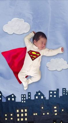 Diy At Home Maternity Pictures Monthly Baby Photos, Baby Monthly Milestones, Milestone Pictures, One Month Baby, Kids Sleep, Child Sleep, Baby Boy Pictures, Girl Photo Shoots, Foto Baby