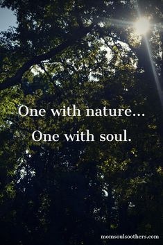 Best one with nature quotes beauty 28 Ideas Mother Nature Quotes, Nature Sayings, Quotes About Nature, Unique Quotes, Quotes Inspirational, Motivational, Nature Quotes Adventure, Therapy Quotes, One With Nature
