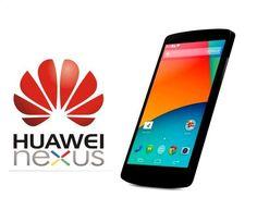 The new Huawei Nexus may have Samsungs OLED displays - http://www.doi-toshin.co... #tecnologia #huawei #blogtecnologia #tablet #bq #edison #tabletoferta #tabletbarata