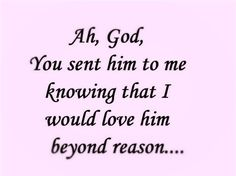 Thank you God for this man. I will love him exactly how he is supposed to be loved. I love him so very much ♡ Love My Husband, I Love Him, My Love, Future Husband, Dear Future, Husband Wife, The Words, Quotes To Live By, Me Quotes