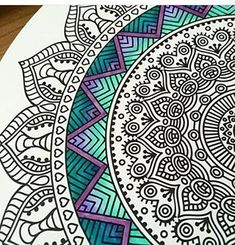 #danihoyos #zentangleart #creatividad #zentangle #zentangleart #zentangles #art #mandalas #mandalastyle #mandala #mandalaart #mandalatattoo #zentanglecondani #mandalasbellas #drawing #draw #mandalasdrawing e #colorful #beautiful_mandalas #beautiful #zentagle #color #colors #neon #zentangleinspiredart #artist #lovezentangle #lovezentangleart #lovezentangles