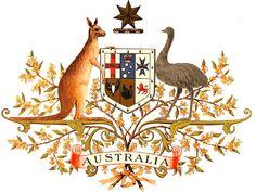 Vintage Printable Animals - Kangaroos   Vintageprintable