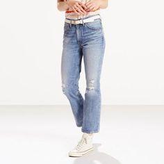 00 Super 710 Levi's Shine 98 Or Reign Skinny Jeans n1BPSwqOF