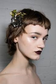 Image result for RODARTE+flowers