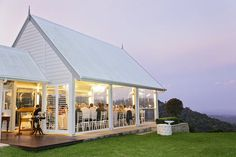 Intimate Wedding Chandelier Package Maleny Manor, Maleny Sunshine Coast, No 1 Reception Venue In Australia . Calli B Photography, Lovebird weddings, Mondo Floral Design