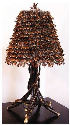 ... are twig sconces, twig and branch table lamps, and twig floor lamps.zoominlocal.com