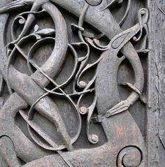 Urneslaas, Myndelaas Sølvsmedene A og H Max Andersen ApS Door Handles, Home Decor, Urn, Door Knobs, Interior Design, Home Interior Design, Home Decoration, Decoration Home, Door Pulls