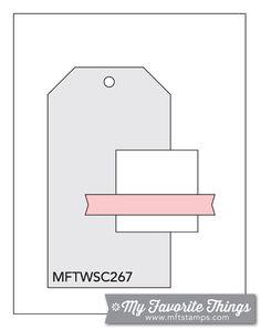 MFT Card Challenges