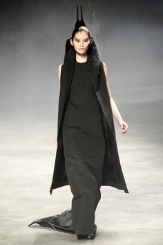 rick owens daughter - Google Search