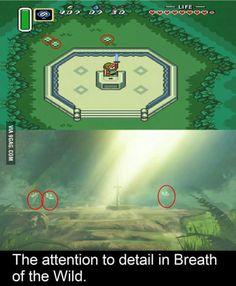 Reason why we love the legend of zelda The Legend Of Zelda, Legend Of Zelda Memes, Legend Of Zelda Breath, Legend Of Zelda Timeline, Metroid, Image Zelda, Master Sword, Link Zelda, Twilight Princess