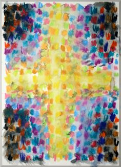 Little Shining Cross 3