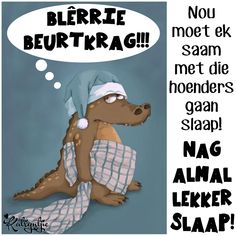 Evening Quotes, Goeie Nag, Afrikaans, Good Night, Bread Rolls, Gift Ideas, Gallery, Funny, Cards