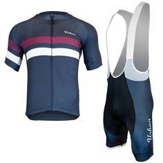 Men s Urban Cycling Classic Short Sleeve Jersey 988c9d6ab
