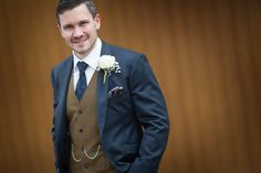 Whitfield & Ward is a one-stop shop for both men's suit hire and bespoke tailoring services, offering a personal experience from start to finish. Wedding Suit Hire, Rustic Wedding Suit, Tweed Wedding Suits, Tweed Suits, Wedding Men, Wedding Ideas, Bespoke Suit, Bespoke Tailoring, Stylish Waistcoats