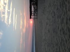 Playa Bonfil, Acapulco, Guerrero