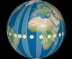 Earth globe free 3d model 2d world map type ii3ds vertices 35903 image result for world map apps gumiabroncs Image collections