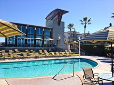 January in Carlsbad, CA never looked better! At the #CarlsbadSeapointeResort. To Book Visit: http://www.resortime.com/resorts/profile.asp?resortid=7