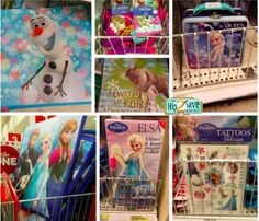 Image result for target $1 section