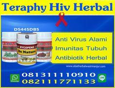 http://www.obatherbalwasirmanjur.com/2017/09/pengobatan-hiv-aids-spirulina/