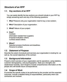 Operations Contract Templates   Operating Agreement Template Template Pinterest Template And