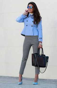 27 Best Hairstyle For Tall Women 13 - Business Attire Dress Code Casual, Business Casual Dresses, Business Attire, Classy Outfits, Casual Outfits, Cute Outfits, Fashion Outfits, Womens Fashion, Athleisure Trend