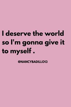 84 Best Motivational Quotes images in 2019 Woman Quotes, Me Quotes, Quotes Women, Quotes Images, People Quotes, Lyric Quotes, Motivational Quotes For Women, Positive Quotes, Amazing Quotes