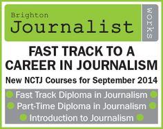 Freelance journalist jobs #journalism #writing